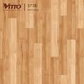 Báo giá gạch Vitto 50x50 vân gỗ sang trọng