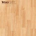 Báo giá gạch lát nền Vitto 50x50 vân gỗ