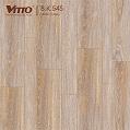 Bảng báo giá gạch Vitto 50x50