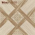 Bảng báo giá gạch Vitto 50x50 giá tốt