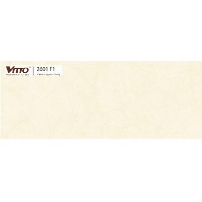 Gạch Vitto 2601F1 ốp tường 30×80