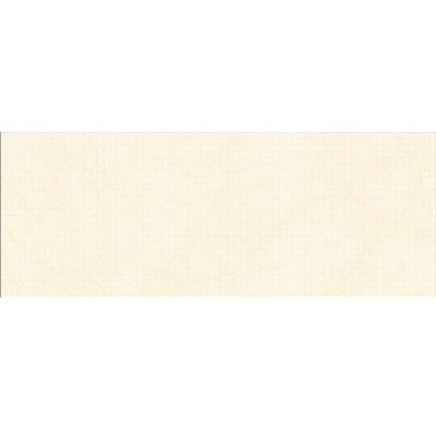 Gạch Vitto 2601F3 ốp tường 30×80