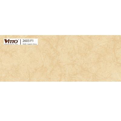 Gạch Vitto 2603F1 ốp tường 30×80