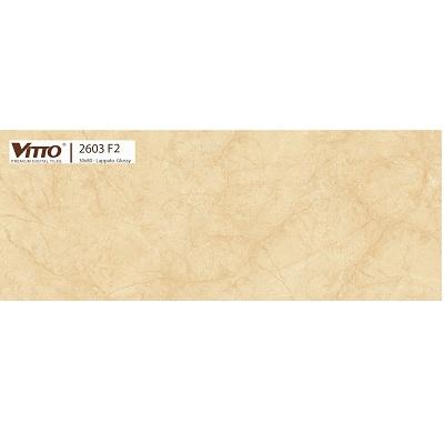Gạch Vitto 2603F2 ốp tường 30×80