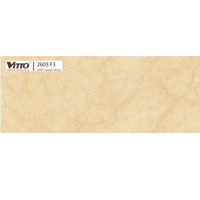 Gạch Vitto 2603F3 ốp tường 30×80