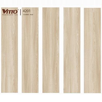 Gạch Vitto 4201 lát nền 15×80