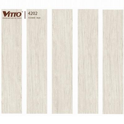 Gạch Vitto 4202 lát nền 15×80