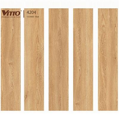 Gạch Vitto 4204 lát nền 15×80