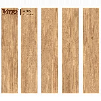 Gạch Vitto 4205 lát nền 15×80