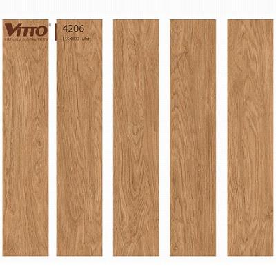 Gạch Vitto 4206 lát nền 15×80