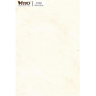 Gạch Vitto 0182 ốp tường 30×45