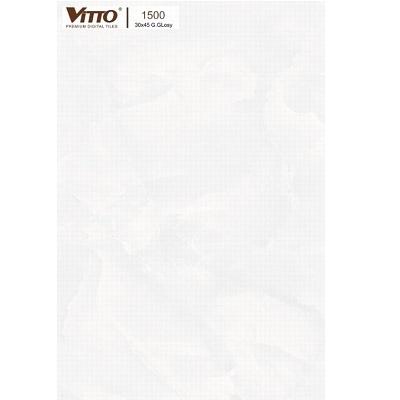 Gạch Vitto 1500 ốp tường 30×45