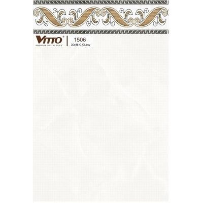 Gạch Vitto 1506 ốp tường 30×45