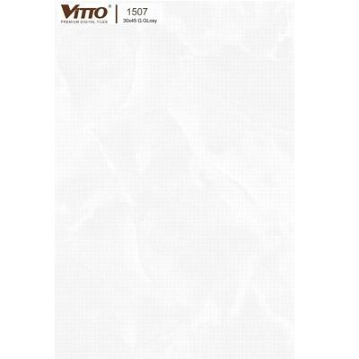Gạch Vitto 1507 ốp tường 30×45