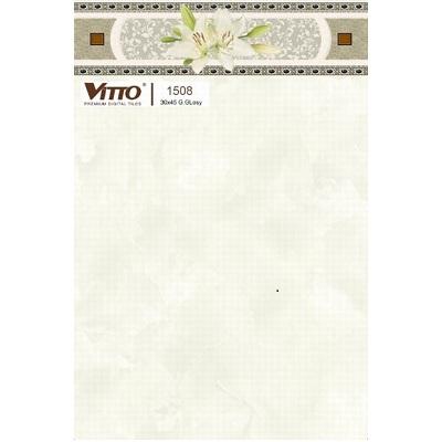 Gạch Vitto 1508 ốp tường 30×45