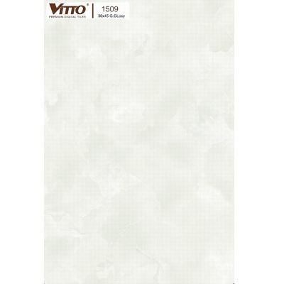 Gạch Vitto 1509 ốp tường 30×45