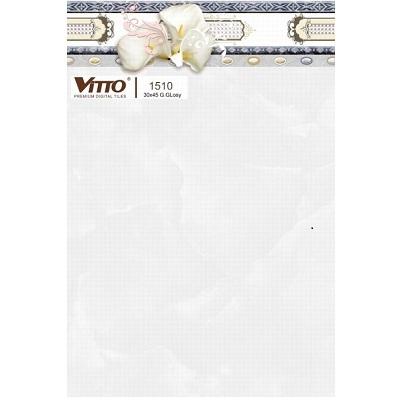 Gạch Vitto 1510 ốp tường 30×45