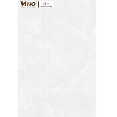 Gạch Vitto 1511 ốp tường 30×45