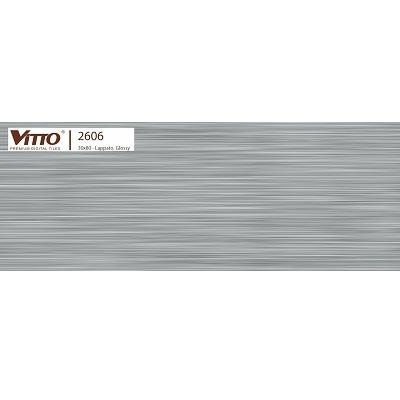 Gạch Vitto 2606 ốp tường 30×80