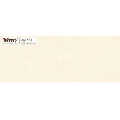 Gạch Vitto 2607F1 ốp tường 30×80
