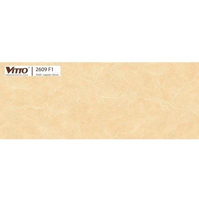 Gạch Vitto 2609F1 ốp tường 30×80