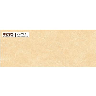 Gạch Vitto 2609F2 ốp tường 30×80