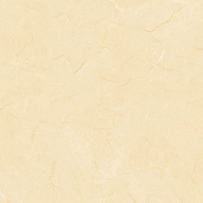 Gạch lát nền 60×60 Vitto 3024