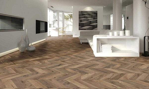 10 Mẫu gạch vân gỗ 15×80 Chất Lượng –  Giá tốt nhất 2020