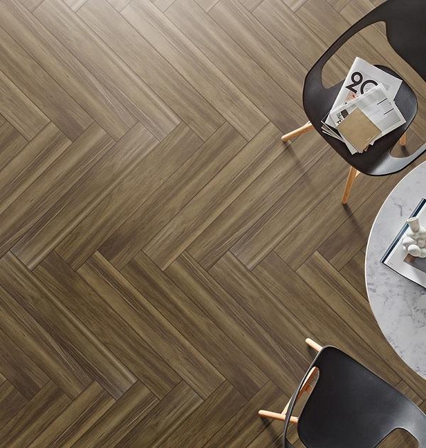8 mẫu gạch giả gỗ 15×90 Đẹp – Cập nhật bảng giá Mới 2020