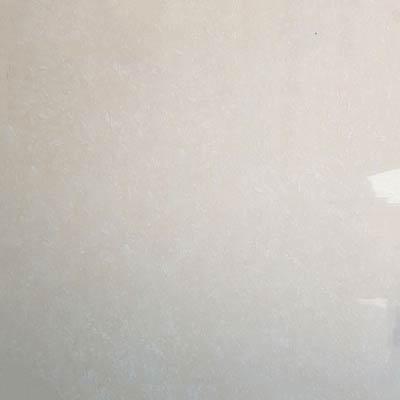 Gạch lát nền 60×60 Vitto 5638