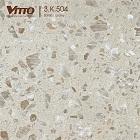 gạch ceramic 500x500 14