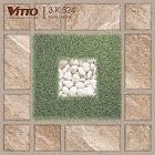 gạch ceramic 500x500 18