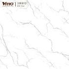gạch ceramic 800x800 7