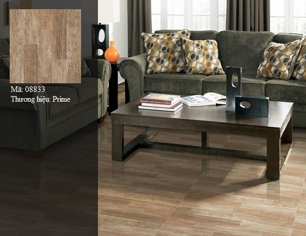 Gạch giả gỗ 80×80: Top mẫu Đẹp kèm báo giá chi tiết 2020