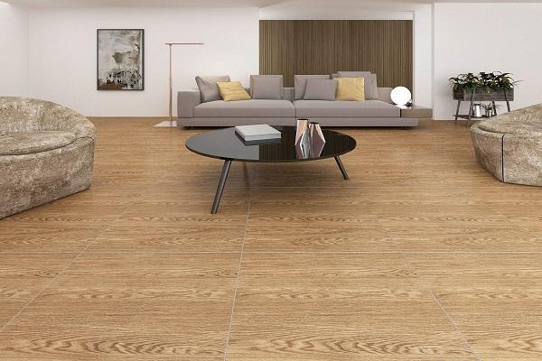 gạch giả gỗ 80x80 mẫu mới