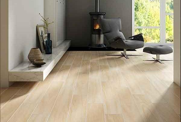 Top mẫu gạch giả gỗ màu sáng Đẹp nhất – Giá Rẻ nhất 2021