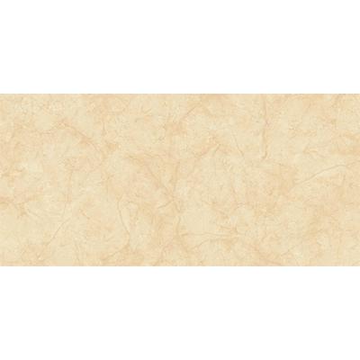 Gạch lát nền 40×80 Vitto 1101