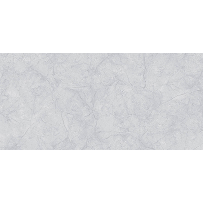 Gạch lát nền 40×80 Vitto 1102