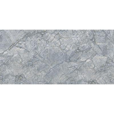 Gạch lát nền 40×80 Vitto 1103