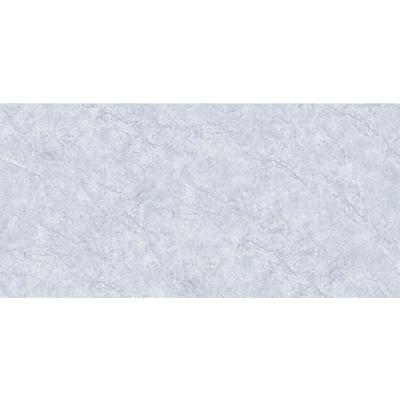Gạch lát nền 40×80 Vitto 1106
