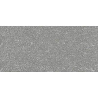 Gạch lát nền 40×80 Vitto 1109