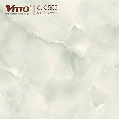 Gạch lát nền 50×50 Vitto 6K553