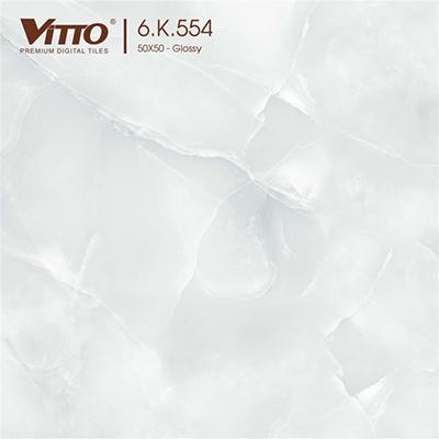 Gạch lát nền 50×50 Vitto 6K554