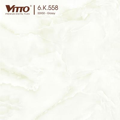 Gạch lát nền 50×50 Vitto 6K558