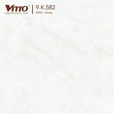 Gạch lát nền 50×50 Vitto 9K582