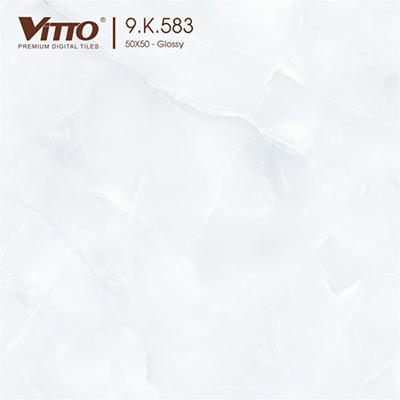 Gạch lát nền 50×50 Vitto 9K583