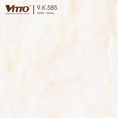 Gạch lát nền 50×50 Vitto 9K585