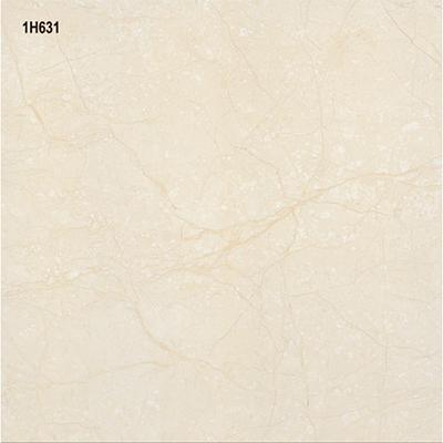 Gạch lát nền 60×60 Vitto 1H631
