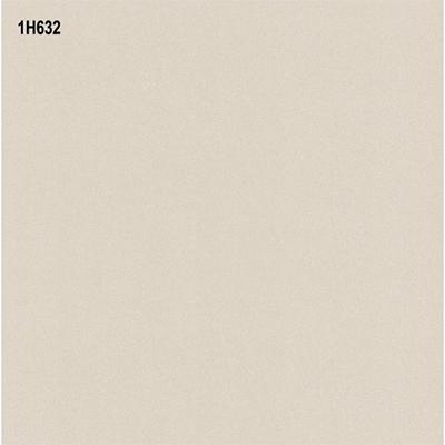 Gạch lát nền 60×60 Vitto 1H632