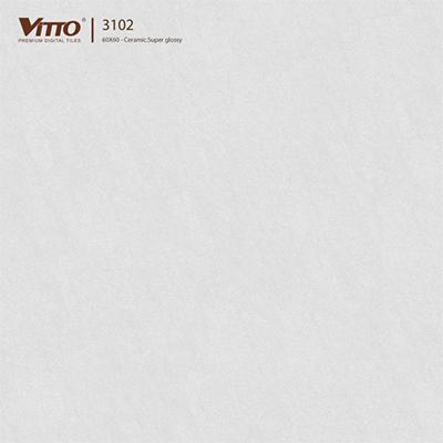 Gạch lát nền 60×60 Vitto 3102